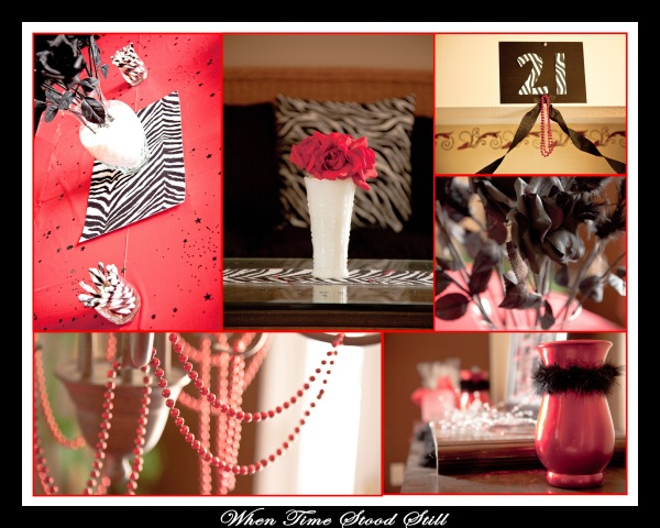 20090221_valeries-b-day_decor-storyboard1