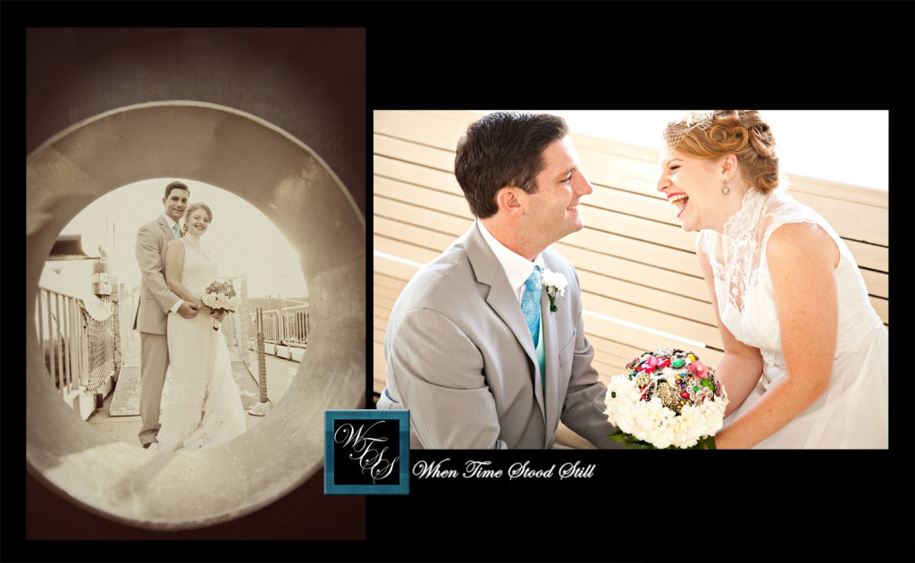 Web - WTSS Reese Wedding Boat Porthole for Blog